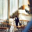 都ホテル 岐阜長良川(旧 岐阜都ホテル):組数限定【最高の瞬間をお写真に】衣裳込みのフォト婚プラン登場