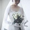 シェラトン都ホテル大阪:【衣裳重視の方】憧れのドレス試着×婚礼試食付きフェア