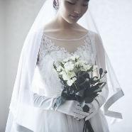 シェラトン都ホテル大阪:【衣裳重視の方】憧れのドレス試着×レストラン試食付フェア