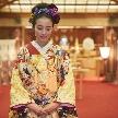 シェラトン都ホテル大阪:【上質な和婚をお求めの方へ】ブランドホテルで叶う和装フェア