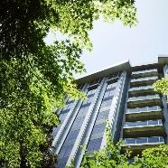 シェラトン都ホテル東京:品川・東京エリアでお考え◆アクセス重視向けフェア◆1時間OK