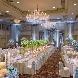 リーガロイヤルホテル東京のフェア画像