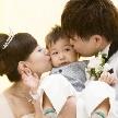 classico(クラシコ):【90分短時間】体調優先!マタニティ×パパママ婚相談フェア