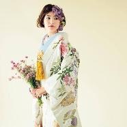 classico(クラシコ):【和婚大歓迎★】神社・お寺で式→クラシコ披露宴送迎付きフェア