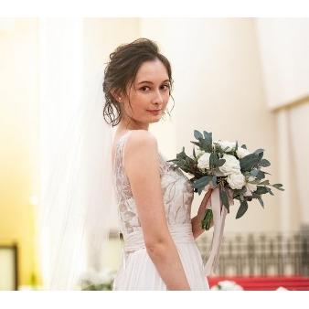 classico(クラシコ):【結婚が決まった方へ】気軽に電話で相談会