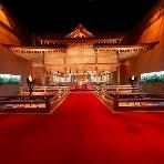 オークスカナルパークホテル富山のフェア画像