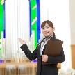 オークスカナルパークホテル富山:【初心者の方へ】頼れるプランナーが疑問解消!なんでも相談会