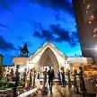 オークスカナルパークホテル富山:【期間限定!】自由な挙式スタイル★2021年内W特別プラン
