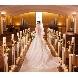 ホテルメトロポリタン エドモント:【初めての見学にオススメ】結婚式なんでも相談会