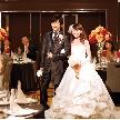ホテルメトロポリタン エドモント:【平日も婚礼メニューが試食できる】初めてでも安心の平日相談会