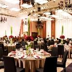 ホテルメトロポリタン エドモントのフェア画像