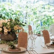 ホテルメトロポリタン:◆選べる多彩な披露宴会場◆本格イタリアン×最上階ランチフェア