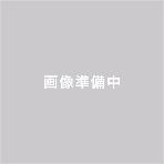 オリエンタルリゾートBALI-HAI 栄西店(住吉店):たくさんのウェルカムボードとふたりの思い出の品でゲストをお出迎え!!