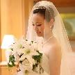 Japanese Resort Wedding SENKEI&KAHOU(ホテル泉慶・華鳳):【サポートがあるから安心!】マタニティ&パパママ婚フェア
