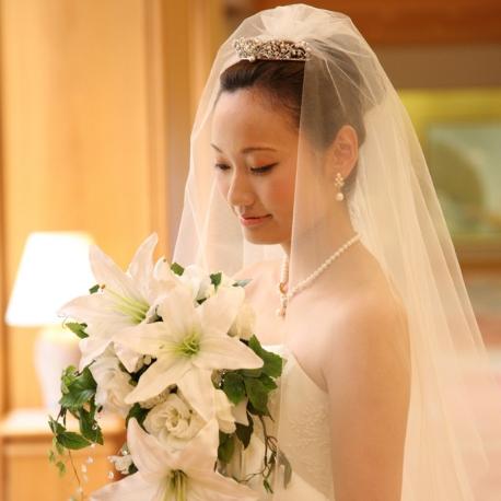 ホテル泉慶・華鳳:【まだ間に合う!】お急ぎ婚フェア