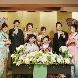 ホテル泉慶・華鳳:【6名様からOK!】少人数ウェディング相談会