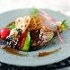 Japanese Resort Wedding SENKEI&KAHOU(ホテル泉慶・華鳳):【おもてなしにこだわる方必見】温泉&試食付相談会