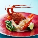 Japanese Resort Wedding SENKEI&KAHOU(ホテル泉慶・華鳳):金曜休みの方へ★【初回限定】和牛ステーキを無料で堪能フェア♪