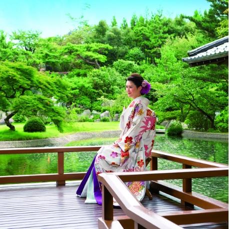 ホテル泉慶・華鳳:【衛生管理強化中☆】1日1組限定特別相談会