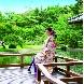 ホテル泉慶・華鳳:【同一時刻1組限定!】温泉入浴も可能◎クイック相談会