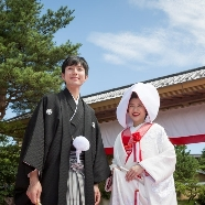 Japanese Resort Wedding SENKEI&KAHOU(ホテル泉慶・華鳳):【気軽に見学&相談】和婚ウェディング相談会