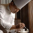 Yoshikawa Village (よし川):【アンティーク×フレンチ】無料試食付きレストランW相談会