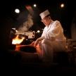 Yoshikawa Village (よし川):【人気No.1☆お出汁の取り方講座付き】料亭の無料試食フェア