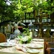 Yoshikawa Village (よし川):30年続く自慢の料理!老舗レストランの平日豪華無料試食会