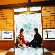 Yoshikawa Village (よし川):四季の移ろいを感じるよし川ビレッジを満喫!平日ゆっくり相談会