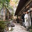 Yoshikawa Village (よし川):【直前の結婚式】豪華特典付き料亭の無料試食付きフェア