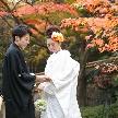 Yoshikawa Village (よし川):四季の移ろいを感じるよし川ビレッジを満喫!休日ゆっくり相談会