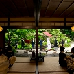 Yoshikawa Village (よし川):【神前式又は人前式を選べる挙式】料亭の無料試食付き和婚フェア