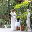 Yoshikawa Village (よし川):自然豊かな緑あふれる美食ビレッジを満喫!平日ゆっくり相談会