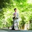 Yoshikawa Village (よし川):自然豊かな緑あふれる美食ビレッジを満喫!休日ゆっくり相談会