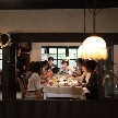 Yoshikawa Village (よし川):10名から貸切ができる一軒家フレンチレストランの平日試食フェア
