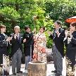 Yoshikawa Village (よし川):【料亭よし川流おもてなし体験】無料試食付き全館開放見学フェア