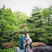 料亭 よし川:【新緑の夏挙式☆特典あり】料亭の無料試食付き和婚フェア