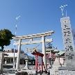 料亭 よし川:【歴史ある神社から選ぶ神前式】料亭の平日無料試食フェア