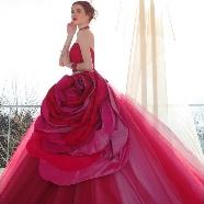 L,ARRIVO(エル・アリーヴォ):【2nd anniversary特典付】絶品スイーツ×ドレス試着フェア