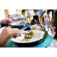L,ARRIVO(エル・アリーヴォ):【JCBギフトカード5000円付】試食×会場見学のスペシャルフェア