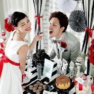 Brides Scene エスティーズ:【料理重視派必見】よくばり和牛×デザート付◇食の祭典フェア