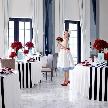 Brides Scene エスティーズ:【お気軽に】『お一人で』又は『親御さんだけで』フェア