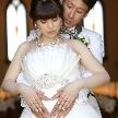 Brides Scene エスティーズ:【予算重視】マタニティ婚・お急ぎ婚相談会