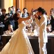Brides Scene エスティーズ:【披露宴のみ】×【カジュアルに1.5次会】フェア