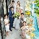 セントジェームスクラブ迎賓館仙台のフェア画像