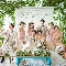 THE SUITE CLASSICA SENDAI(ザ スイート クラシカ仙台):【初見学の方へ】無料試食付♪結婚式の全てがわかる体験型フェア