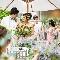 THE SUITE CLASSICA SENDAI(ザ スイート クラシカ仙台):【最大102万円オフ】×【'18年3月まで】ゆったり準備OK