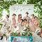 THE SUITE CLASSICA SENDAI(ザ スイート クラシカ仙台):【贅沢に丸ごと結婚式体験ツアー】平日は全館貸切でゆったり見学