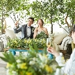 THE CLASSICA BAY RESORT (ザ クラシカ ベイリゾート):【60名180万円で叶う】2020年5月迄がお得!ご祝儀婚フェア