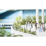 THE CLASSICA BAY RESORT (ザ クラシカ ベイリゾート)のフェア画像